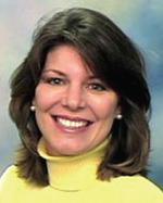 Kathy Martini