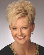 Sherri Gilbert